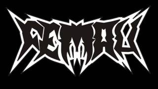 FEMAU - BENGEUT MUNAFIK (DEMO 1st FULL ALBUM
