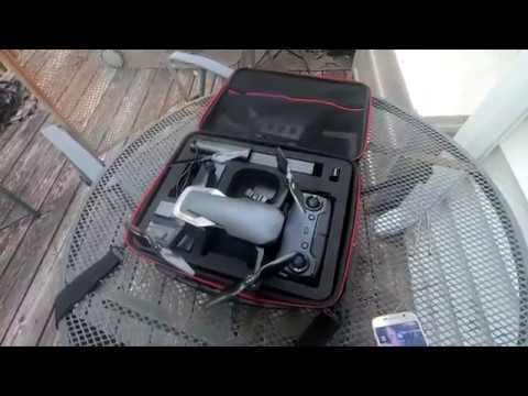 flying-my-drone-dji-mavic-air