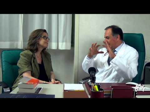 Erbe per lipertensione calendula