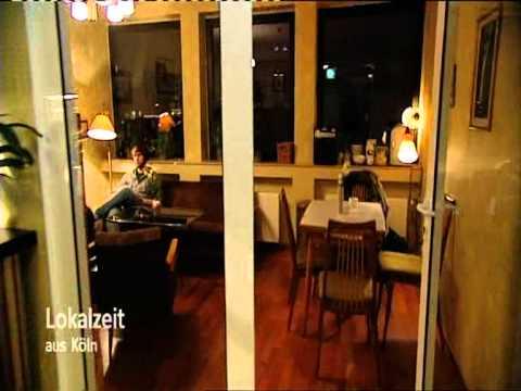 Die Wohngemeinschaft, Cologne, Germany hostel
