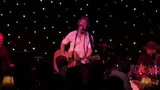Steve Forbert - Romeo's Tune (live in Asbury Park 2017)