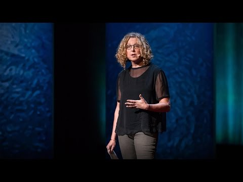 What Young Women Believe About Their Own Sexual Pleasure | Peggy Orenstein Mp3