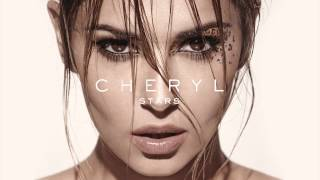Cheryl - Stars (Official Audio)
