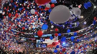 What a 'Contested Convention' Would Look Like