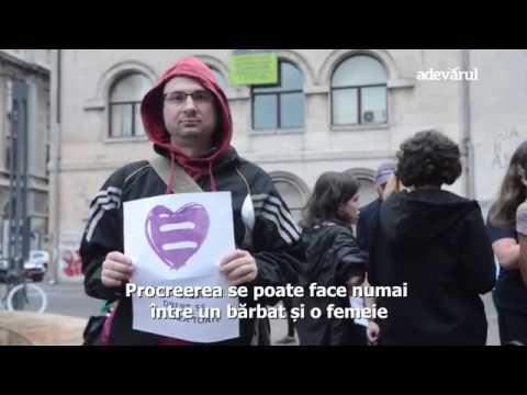 Barbati din Craiova care cauta femei frumoase din Iași