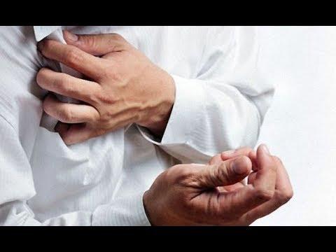 Антитела к гепатиту с отрицательные