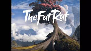 TheFatRat & Laura Brehm - We'll Meet Again [1 Hour]