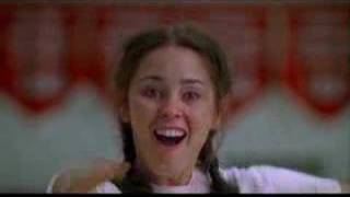 Bring It On - Ugly