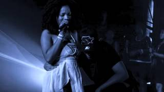 Nothende | 'Ooh' | Live in SA