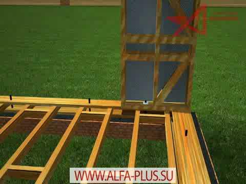 Строительная компания альфа плюс триумф строительная компания Ижевск