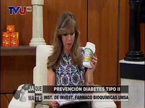 Mejores remedios caseros para el azúcar en la sangre