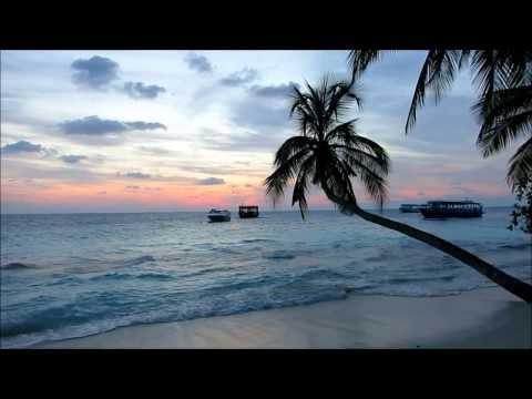 Fihalhohi Hausriff, Fihalhohi (auch Fiha Llhoh) - Süd Male Atoll,Malediven
