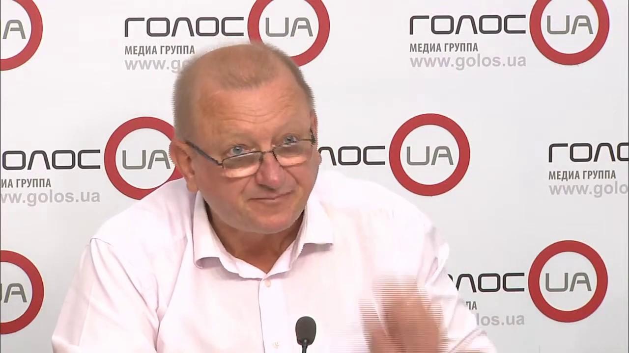 Ограничения в транспорте и штрафы: к чему готовиться украинцам после усиления карантина? ( пресс-конференция)