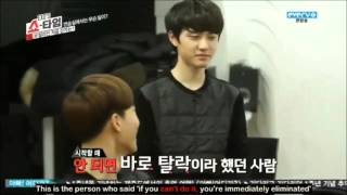 Download Video EXO Kyungsoo's Moments MP3 3GP MP4