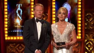 [FULL] The 67th Annual Tony Awards 2013 Hosted by Neil Patrick Harris - dooclip.me