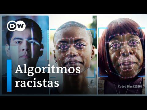 ¿Cómo La Inteligencia Artificial Discrimina Por Raza?