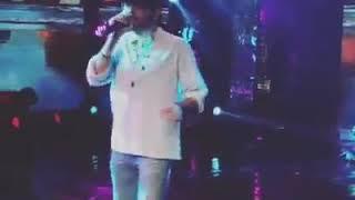 ami banglay gan gai song lyrics karaoke - TH-Clip