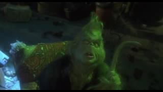 How The Grinch Stole Christmas   You're An Idiot   1080P HD Quality