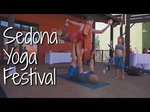 mp4 Arizona Yoga Festivals, download Arizona Yoga Festivals video klip Arizona Yoga Festivals