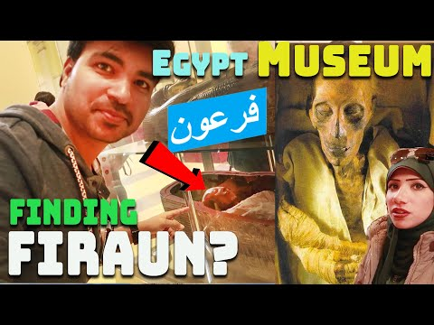 Download firon ki lash mummy of pharaoh limelight studio 3gp
