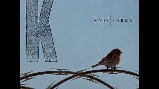 ► Kaos One - kARMA [FULL ALBUM]