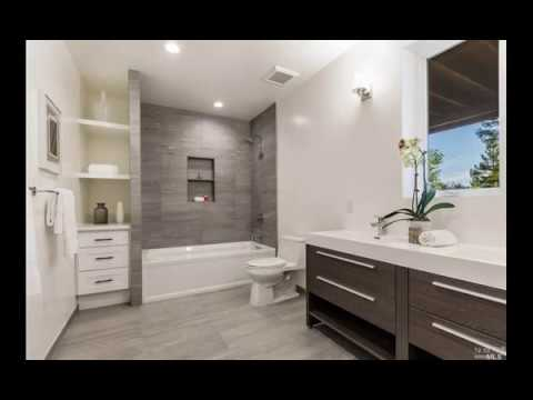 Best 10 Bathroom Design new ideas 2017 | 2018