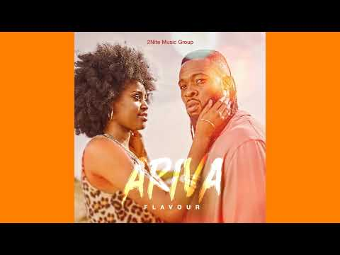 Flavour - Ariva (audio)