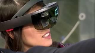 Imobiliárias usam a Realidade Virtual para estimular as vendas.