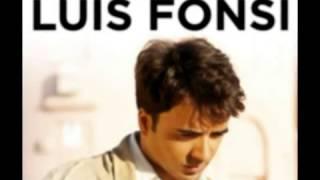 Luis Fonsi - Nuestro Amor Eterno (Vídeo Oficial)♥