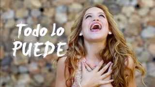 TODO ES POSIBLE - Andrea - Musica Cristiana Alabanza