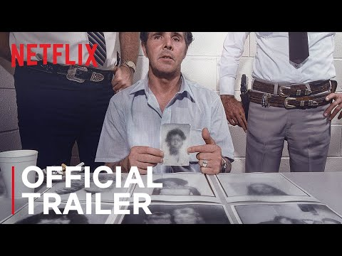 The Confession Killer Documentary Trailer
