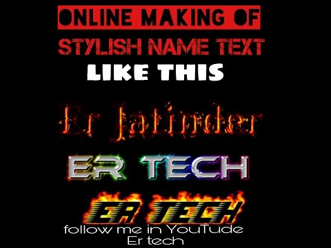 mp4 Design Online Text, download Design Online Text video klip Design Online Text