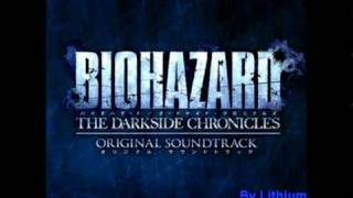 Manuela´s Song  Darkside Chronicles OST Sleeping Beauty + Lyrics