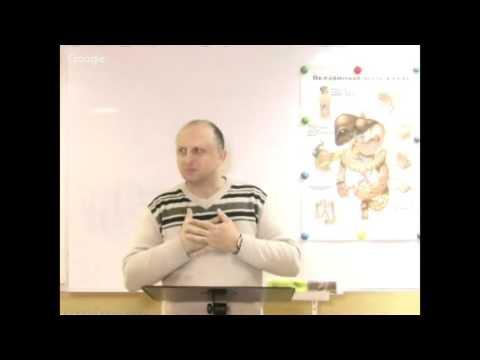 Препарат хайлефлокс для лечения аденомы простаты