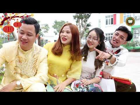 Khúc hát tự hào Victoria Thăng Long