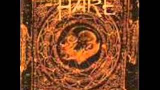 HARE - Wake Me Up