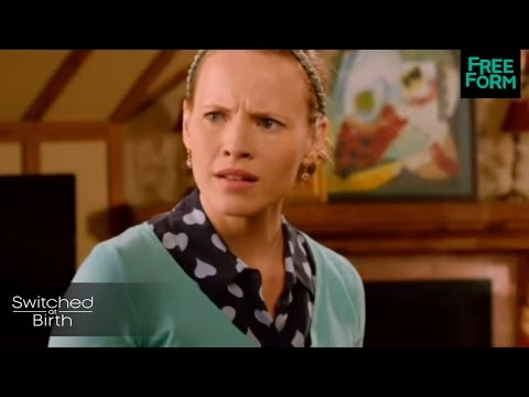 Switched at Birth 3.14 (Preview)