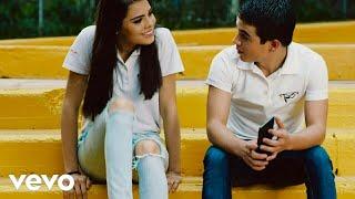 Cuanto Te Quiero  - Ariel Camacho y los Plebes del Rancho  (Video)