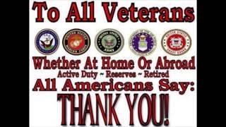 Navy | Veterans Day Holiday