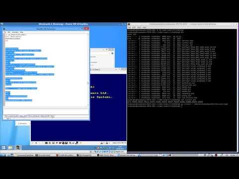 Création d'un jeu vidéo sur GX4000 – Épisode 02/13
