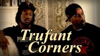 Trufant Corners: A Family Business thumbnail