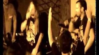 Video Prof.Lefebvre live at Harcovna/RpR 2008