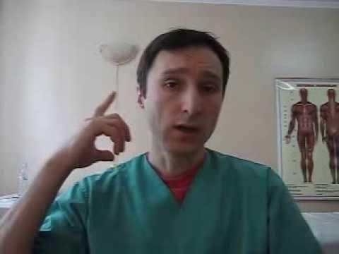 Лечение суставов с одуванчиком