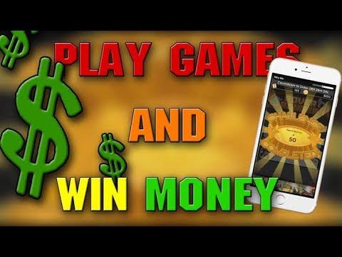 Big time cash make money free in hindi