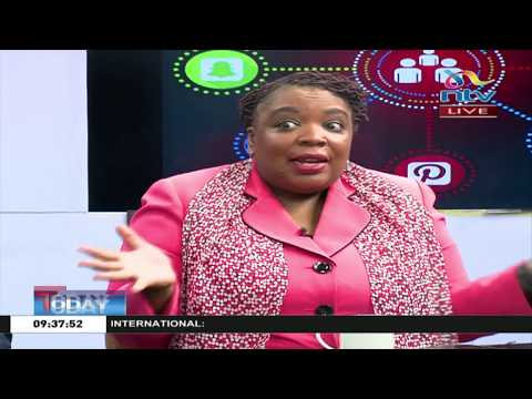 Digital age parents outsource parenting roles || NTV Today