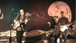 Beryl Beloved - Electra Descending (Christian Death cover)