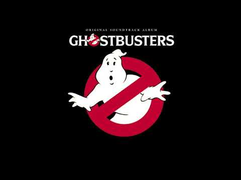 Ghostbuster - Dana's Theme