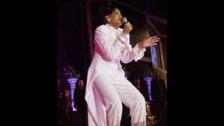 Vickie Winans Forever Music