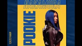 Aya Nakamura   Pookie (INSTRUMENTAL)