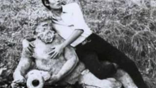 Fabrizio De Andrè - Jamin à